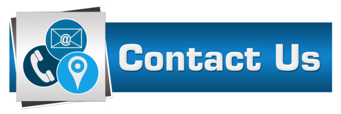 Contact Study in Russia